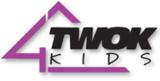 twok4kids.nl
